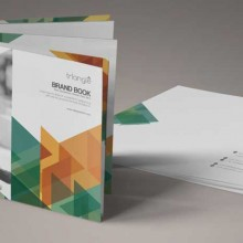 "View ""Brochure design"""